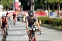 Hamburg_Ironman3564.jpg