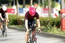 Hamburg_Ironman3571.jpg