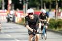 Hamburg_Ironman3602.jpg