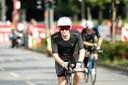 Hamburg_Ironman3603.jpg