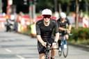 Hamburg_Ironman3604.jpg