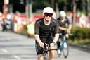 Hamburg_Ironman3605.jpg