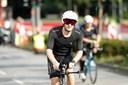 Hamburg_Ironman3606.jpg