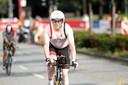 Hamburg_Ironman3608.jpg