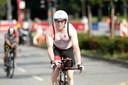 Hamburg_Ironman3609.jpg