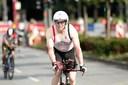 Hamburg_Ironman3610.jpg