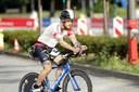 Hamburg_Ironman3614.jpg