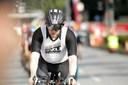 Hamburg_Ironman3626.jpg
