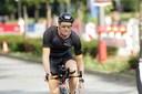 Hamburg_Ironman3652.jpg