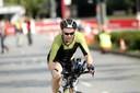Hamburg_Ironman3663.jpg