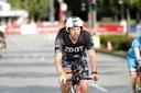 Hamburg_Ironman3713.jpg