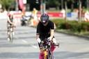 Hamburg_Ironman3720.jpg