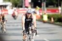 Hamburg_Ironman3735.jpg