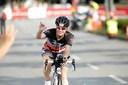 Hamburg_Ironman3792.jpg