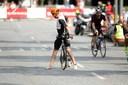 Hamburg_Ironman3929.jpg