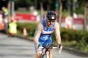 Hamburg_Ironman4000.jpg