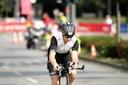 Hamburg_Ironman4010.jpg