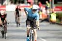 Hamburg_Ironman4015.jpg