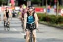 Hamburg_Ironman4070.jpg