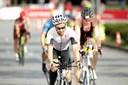Hamburg_Ironman4079.jpg