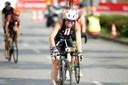 Hamburg_Ironman4084.jpg