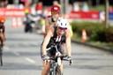 Hamburg_Ironman4086.jpg