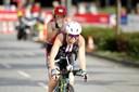 Hamburg_Ironman4087.jpg