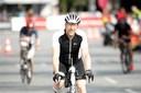 Hamburg_Ironman4109.jpg