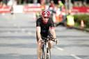 Hamburg_Ironman4149.jpg