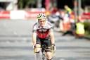 Hamburg_Ironman4158.jpg