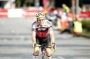 Hamburg_Ironman4159.jpg