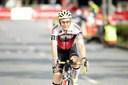 Hamburg_Ironman4161.jpg