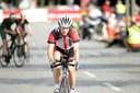 Hamburg_Ironman4175.jpg