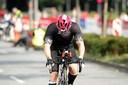 Hamburg_Ironman4196.jpg