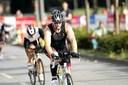 Hamburg_Ironman2342.jpg