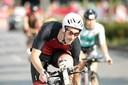 Hamburg_Ironman2402.jpg