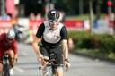 Hamburg_Ironman2492.jpg