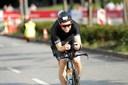 Hamburg_Ironman2501.jpg