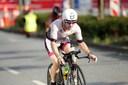 Hamburg_Ironman2553.jpg